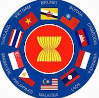 Pengertian, Sejarah, Tujuan ASEAN
