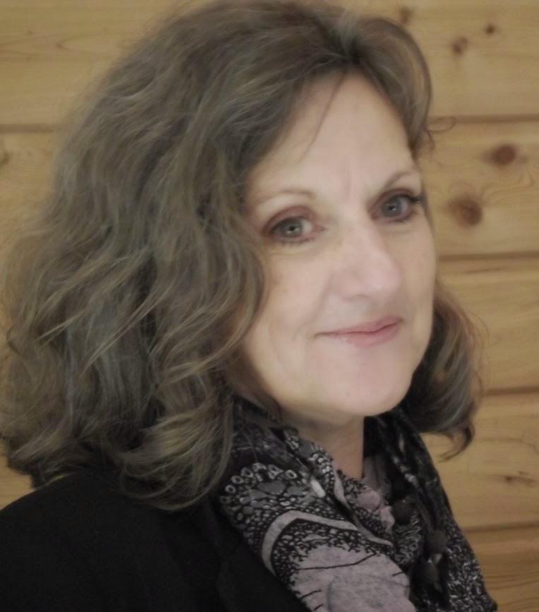 Marietherese 64 ans la vieille vicieuse - 3 part 9
