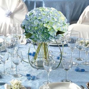 Beautifull Flowers 2011 Wedding Flower Centerpieces