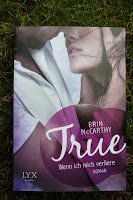 http://lenasbuecherwelt.blogspot.de/2014/07/rezension-erin-mccarthy-true-wenn-ich.html#more