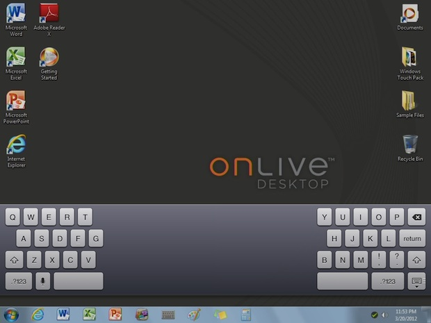 Veja Como Instalar E Virtualizar Windows 7 Microsoft