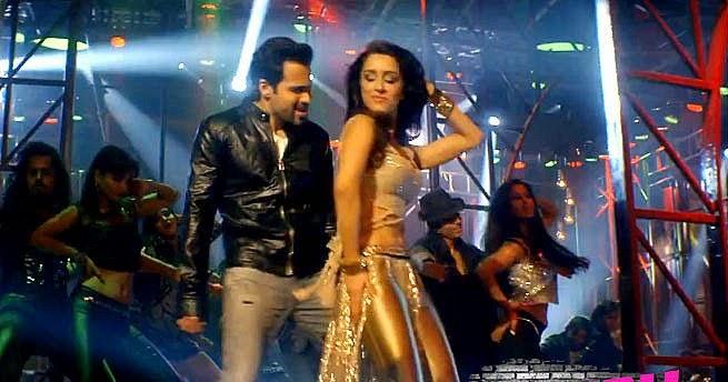 Download Hindi Movie Songs
