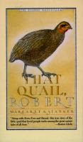 http://catalog.sno-isle.org/polaris/search/searchresults.aspx?ctx=1.1033.0.0.6&type=Advanced&term=that%20quail%20robert&relation=ALL&by=KW&term2=stanger&relation2=ALL&by2=KW&bool1=AND&bool4=AND&limit=TOM=*&sort=RELEVANCE&page=0&searchid=18