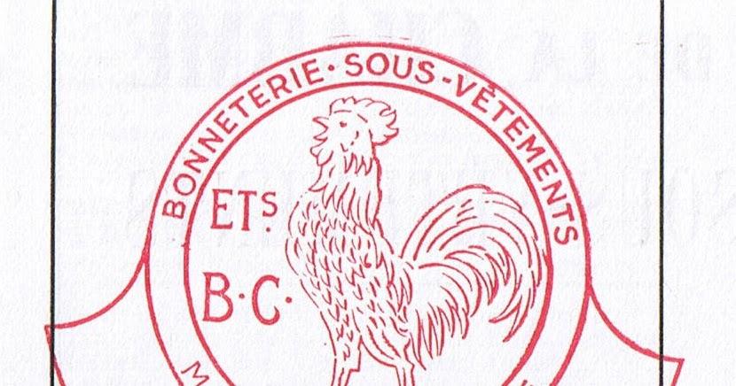 Saint Julien Les Villas Lacoste