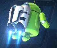 Tips Mempercepat Kinerja Smartphone Android