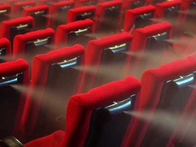 Lh marketing deluxe shopping jk iguatemi tem o 1 cinema for Sala 4d cinepolis
