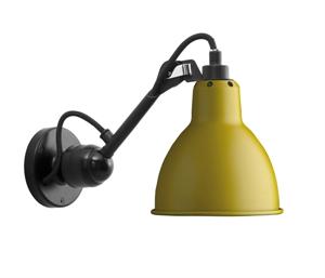 La Lampe Gras lampe no. 304