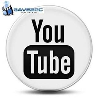 Save2PC Ultimate Crack Keygen License Code Free Download