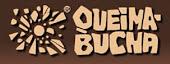 Editora Queima Bucha.