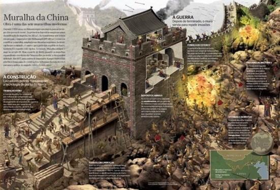 Historias de guerra 3 - 3 part 6