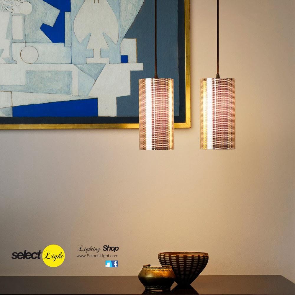 The Pedrera Collection by Gubi.  Barba Corsini & Joaquin Ruiz Millet