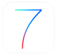 Useful Tips and Tricks for iOS 7