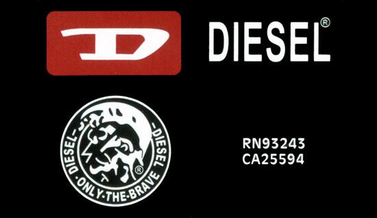 History Of All Logos All Diesel Logos