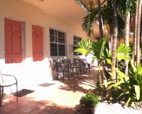 Reisetipp Unterkunft in Fort Lauderdale