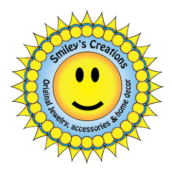 Welcome to Smiley's Creations