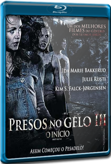 img Download Presos no Gelo III (2013) BluRay 720p Dublado