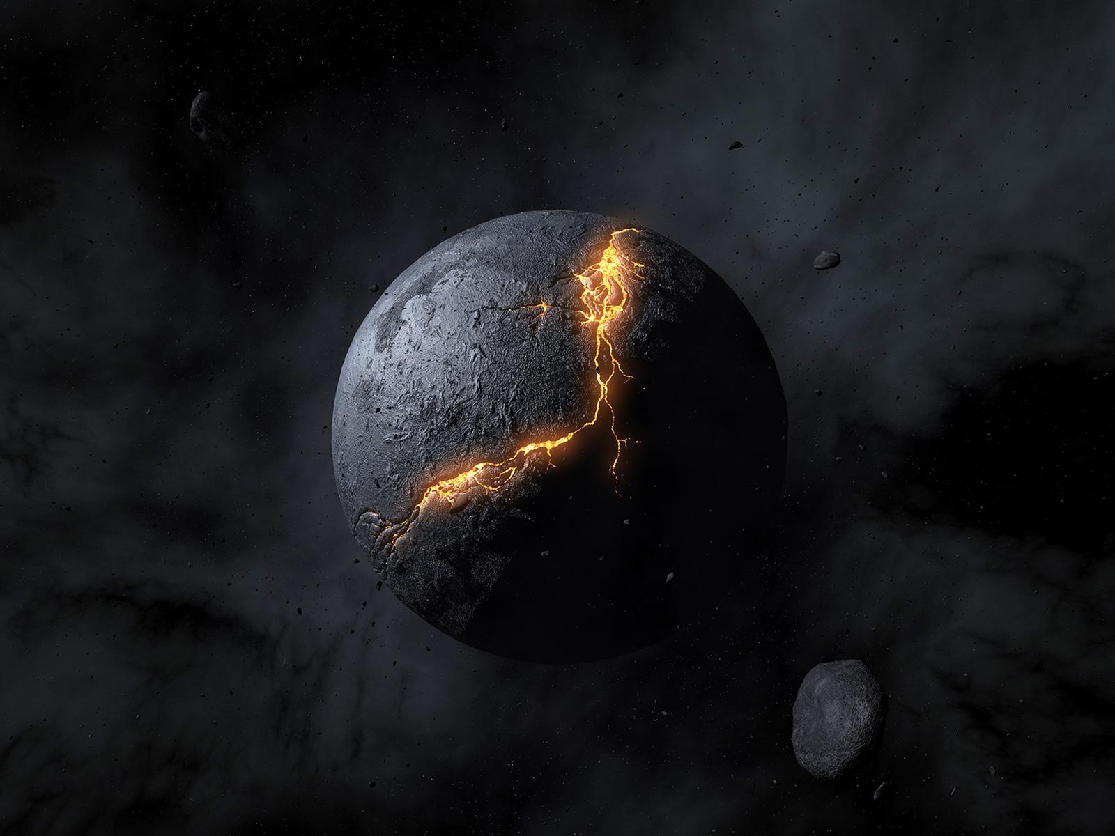 http://4.bp.blogspot.com/-TXRFpOJ91Ks/UCiGFSrQirI/AAAAAAAAEzU/geFK_ygVb0A/s1600/Eruption+on+other+Planet.jpg
