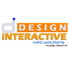 Design Interactive Web Solutions