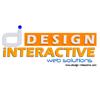 Design Interactive Web Solutions