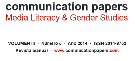 http://ojs.udg.edu/index.php/CommunicationPapers/article/view/175/CP5_WomenMediaPolitics