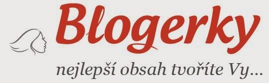 Blogerky
