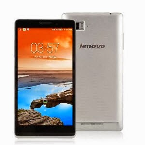 Lenovo VIBE Z K910 2.2gHZ 4G Android Phone Rs. 24999 | Amazon