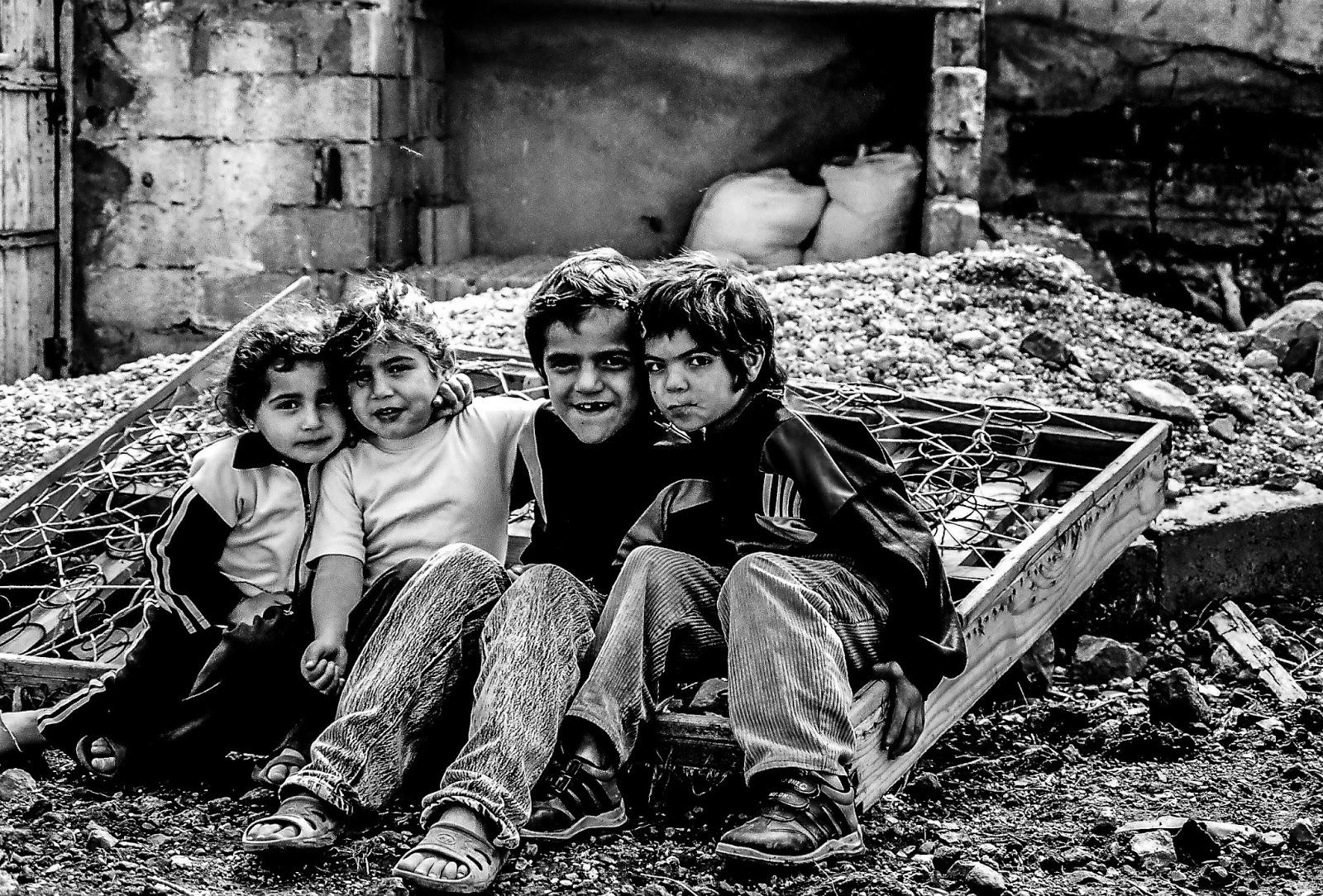 enfin syrien retrouver en turquie