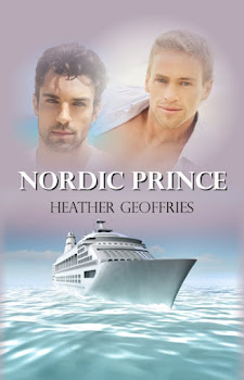 Nordic Prince