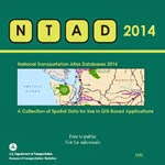 FREE NTAD 2014 DVD