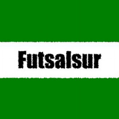 Futsalsur