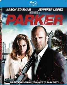 Download Film Parker