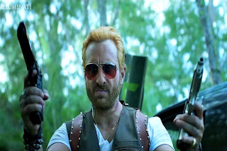 Watch+Online+Hindi+Movie+Go+Goa+Gone+(2013)+High+Quality+(DVD)watch