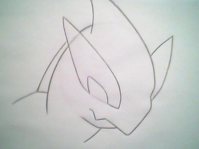 como desenhar pokemons e mangás e baixe animes e desenhos como