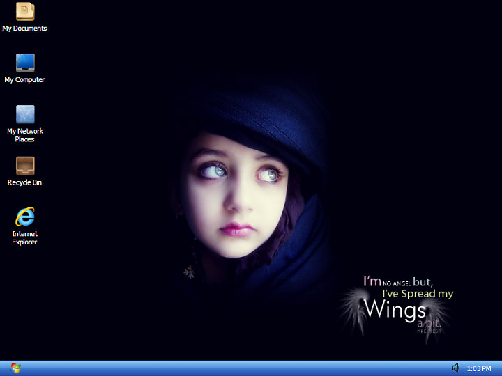 Ghost windows xp sp3 profesional super ringan www monoton27 blogspot