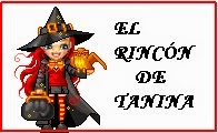 imagenes de brujas chistosas - Imagenes chistosas Taringa!