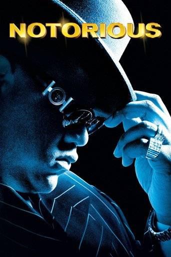 Notorious (2009) ταινιες online seires xrysoi greek subs