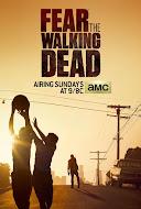 Fear The Walking Dead – 3X02 temporada 3 capitulo 02