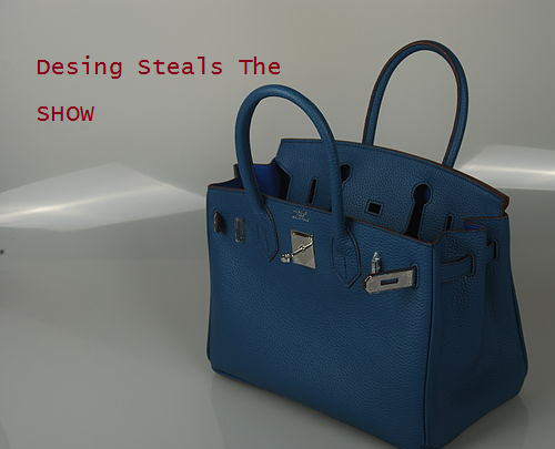 Designs-Steal-Show