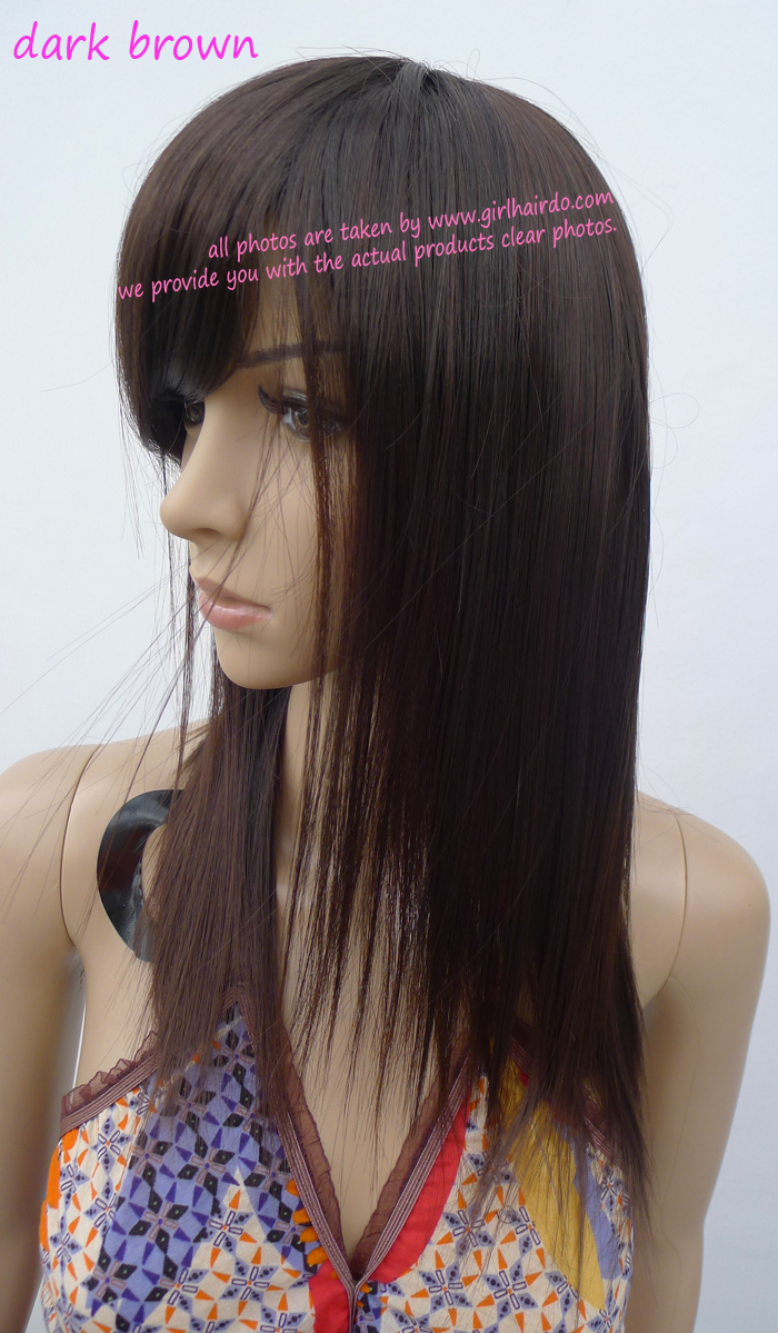 http://4.bp.blogspot.com/-TXaV_xUf5ec/UOL-o90cAYI/AAAAAAAAM70/T3DdMuyHjdo/s1600/037.JPG