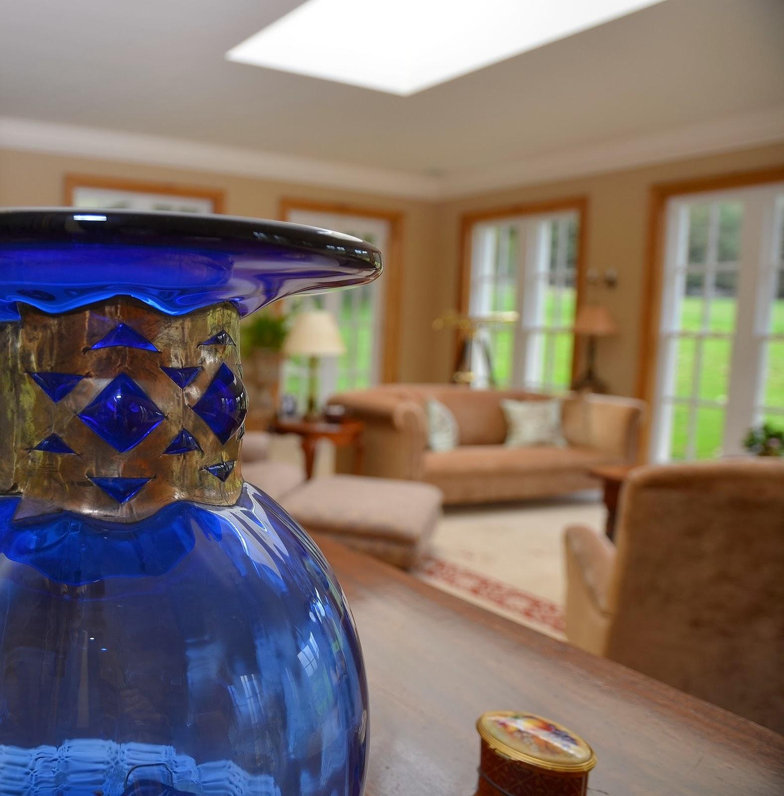 estate agent blog selling house property vmove morecambe lancaster
