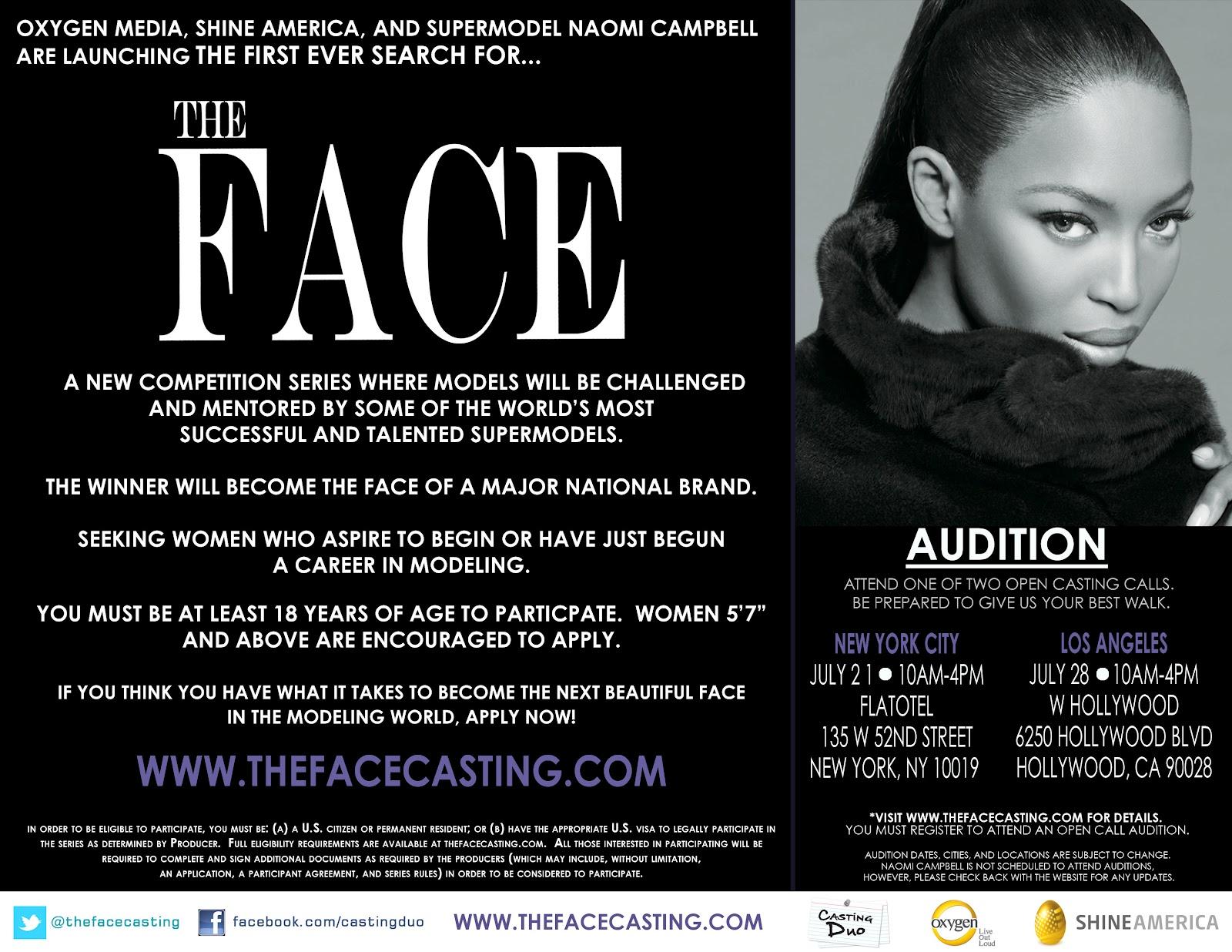 http://4.bp.blogspot.com/-TXajGb4--cY/UADjrQhgtwI/AAAAAAAAITs/exa0QhavzgE/s1600/The+Face+Casting+Flyer+%282%29.jpg
