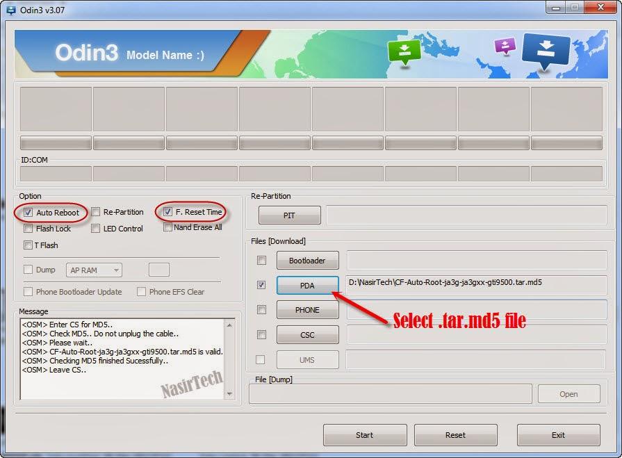 lollipop zip file download for samsung galaxy core 2