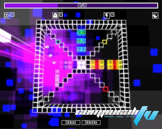 Spectra PC Full