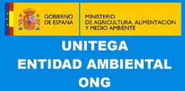 UNITEGA ONG