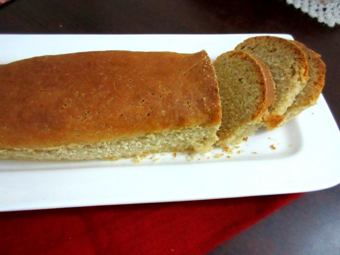 whole wheat milk bread | how to make whole wheat milk bread