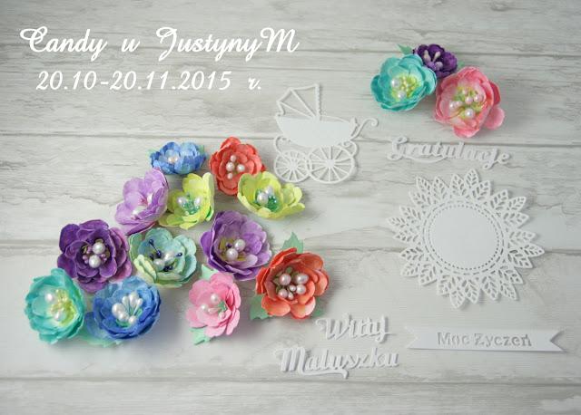 http://justynamiloch.blogspot.com/2015/10/candy.html