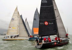 http://asianyachting.com/news/RMSIR2013/Raja_Muda_2013_Race_Report_3.htm