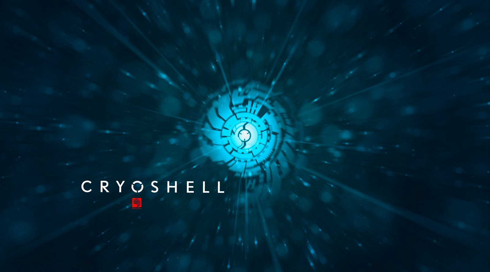 Next to Cryoshell