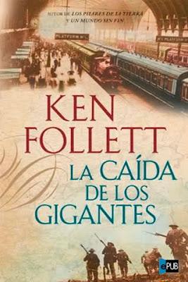 2qdad6b La caída de los gigantes   Ken Follett