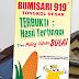 Benih Jagung - Kabupaten Nganjuk - Jawa Timur